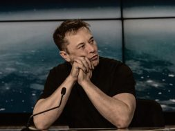 Tesla's Vision Of An EV and Solar and Battery Storage Future Now Becoming Industry Norm