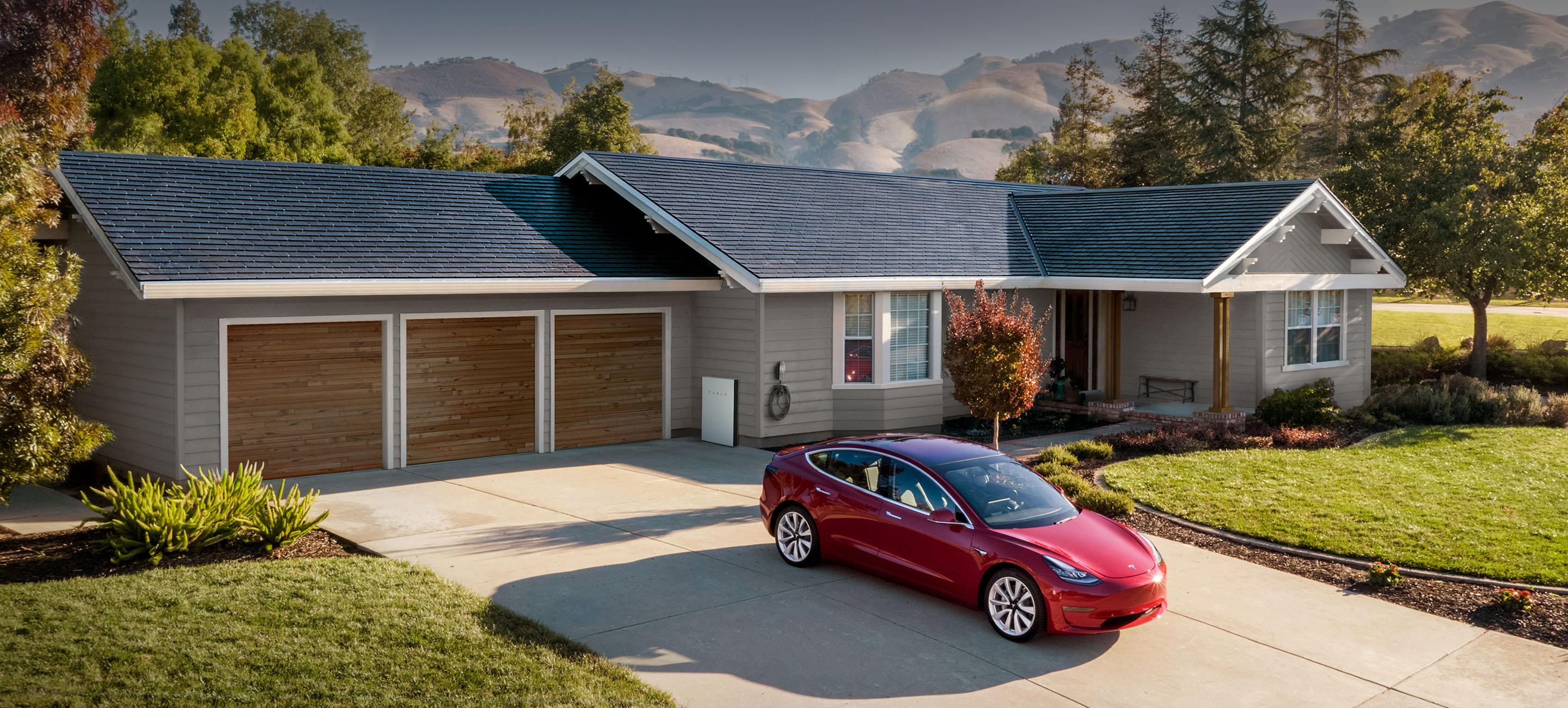 Tesla Redoubles Efforts To Expand Its Energy Business In 2019