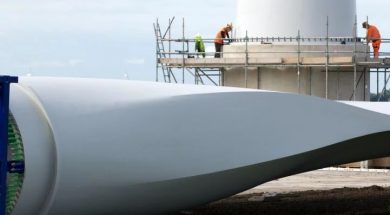The Real Art of the Deal- How to Negotiate Billions in Renewables Projects