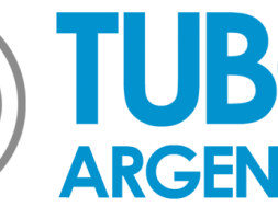 Tubos Argentinos inaugurates a tube line to supply the photovoltaic market