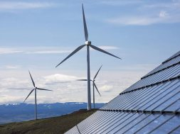 UK court shuts down renewable energy investment company UKRI