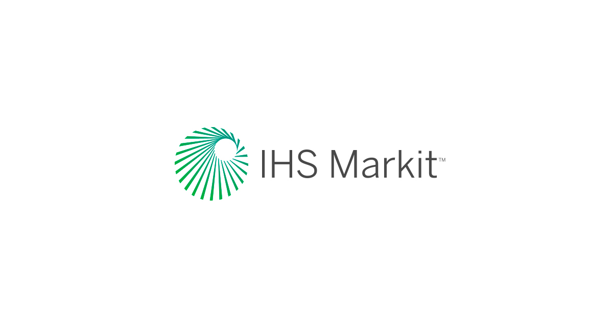 US Electric Vehicle Loyalty and Volumes Reach Record Highs, according to IHS Markit