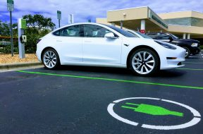 Vehicle-Grid Integration Unlocks TheTrue Potential Of Electric Vehicles And Renewables