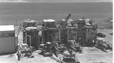Water_desalination_plant_1