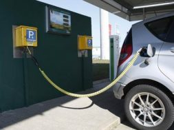 Why electric vehicles will be the norm sooner than we think
