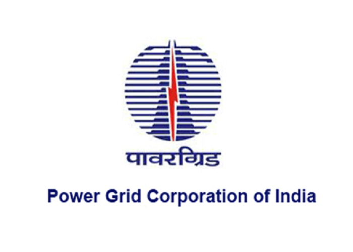 Work of Supply & Installation of Grid Interactive Roof top Solar PV Power Plants at 400/220 KV Bhatapara SS