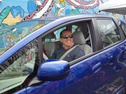 WorldMark, Tolovana Inn receive charging grants