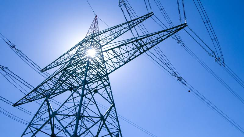Case of M/s Rajlakshmi Minerals for the amount due and payable by Maharashtra State Electricity Distribution Company Limited for electricity supplied under the Wind Energy Purchases Agreement dated 20 August, 2014