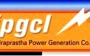 indraprastha-power-ipcgl