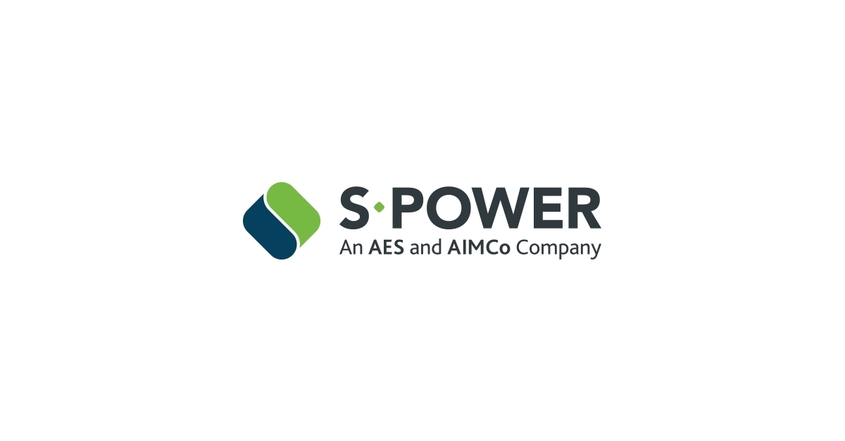 sPower's 500 MW Solar Project to Become Among Largest in U.S.