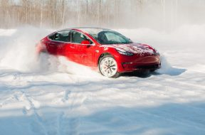 tesla-model-3-rally-test-3-e1550683611224