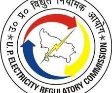 uperc logo