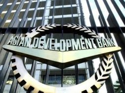 ADB to provide $750 mn loan to India for railway track electrification project
