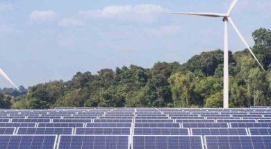 AMENDMENT-1 AND PRE-BID CLARIFICATIONS- TENDER FOR 100 MW (AC) SOLAR PV POWER PLANT AT SINGARENI COLLIERIES COMPANY LIMITED, TELANGANA, INDIA