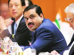 Adani Green to raise 500 million dollar in green bonds
