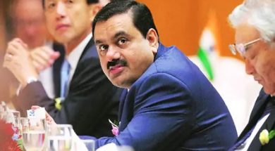Adani Green to raise 500 million dollar in green bonds