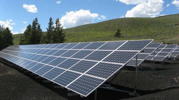 Amplus secures 150 MW open access solar projects, to invest Rs. 750 crores in Haryana