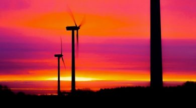 Ardian close to buying Cerberus-owned wind farms in Spain- sources