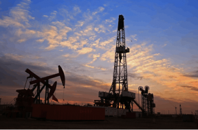 Asian renewable investment to overtake upstream oil and gas spending in 2020 -Rystad
