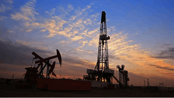 Asian renewable investment to overtake upstream oil and gas spending