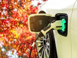 Automobile Majors Hyundai, Hero To Release Electric Vehicle Offerings Soon