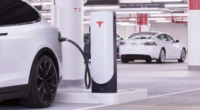 """BNEF's Latest """"Embarrassingly"""" Lowball EV Outlook"""