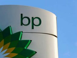 BP faces investor push to beef up fight against climate change