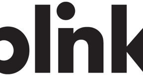 Blink Charging Announces First Quarter 2019 Financial Results