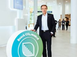 Bosch targets carbon neutrality at over 400 plants worldwide by 2020-1