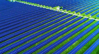 Botswana cancels 100 Mw solar power tender, plans to reissue