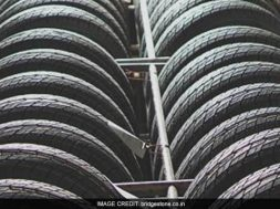 Bridgestone India Aims to reduce 150,000 tons of CO2 Emission In The Next Two Decades