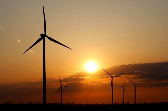 Businessman Veyrat could sell renewable energy firm Neoen to Engie in return for stake