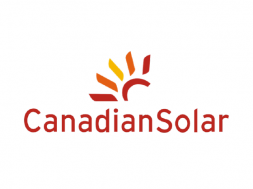 CANADIAN SOLAR COMPLETES SALE OF AGUASCALIENTES SOLAR PROJECT TO BLACKROCK