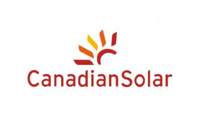 CANADIAN SOLAR COMPLETES SALE OF AGUASCALIENTES SOLAR PROJECT TO BLACKROCK