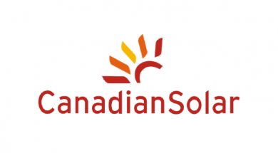 CANADIAN SOLAR REPORTS FIRST QUARTER 2019 RESULTS