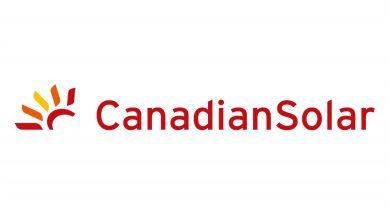 CANADIAN SOLAR SECURES US$50 MILLION TERM LOAN FROM CREDIT SUISSE