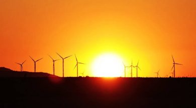 CLP may buy Morgan Stanley's wind assets