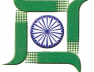 CONST. OF SOLAR BASED SCHEME GROUP NO. DT -01