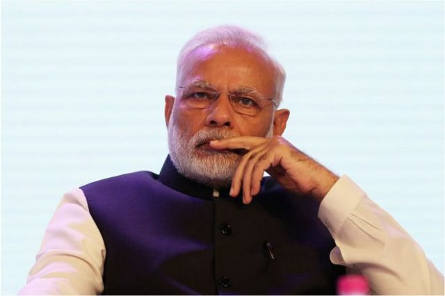 CSR: Is the Modi govt. failing in its renewable energy targets?