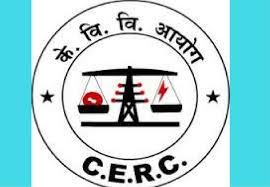 Central Electricity Regulatory Commission – DRAFT AMENDMENT