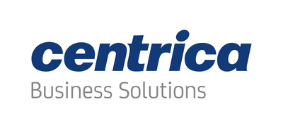 Centrica Business Solutions launches global EV offer
