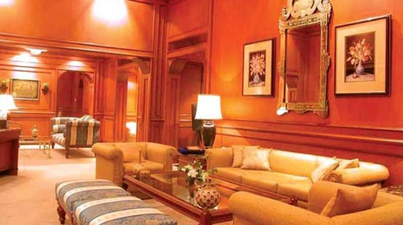 Chennai: Hotels go green, seek 80 per cent depreciation benefits