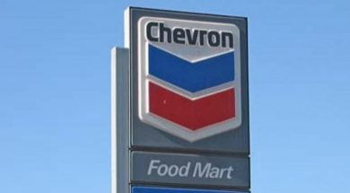 Chevron taps retirees to oppose EV charging in Arizona