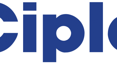 Cipla to acquire 26% stake in AMP Solar Power Systems