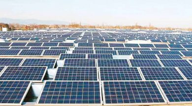 Delhi High Court paves way to untangle GST knot for solar firms