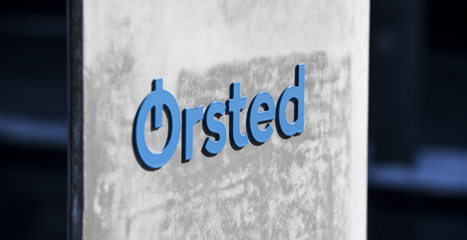 Denmark's Ørsted buys US solar-plus-storage specialist
