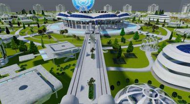 Development of $5bn green city in Rwanda to commence in Jan 2020
