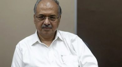 Dilip Shanghvi to keep Suzlon stake despite falling value