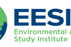 EESI Launches – Access Clean Energy Savings (ACES)
