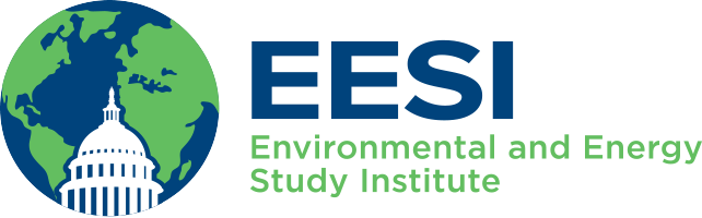 "EESI Launches ""Access Clean Energy Savings"" (ACES)"